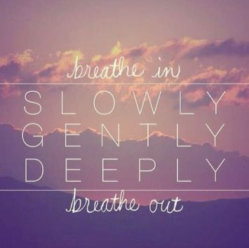 breathe-in-breathe-out
