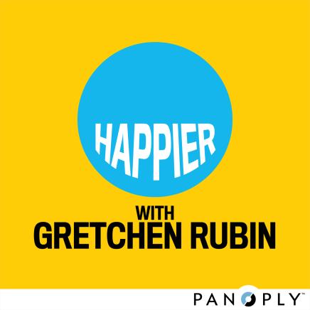 happier-with-gretchen-rubin