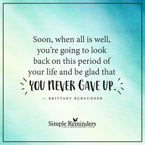 never-gave-up