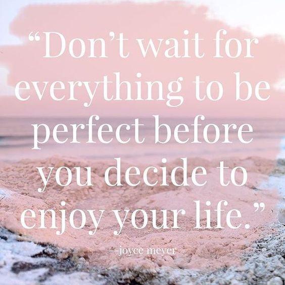 dont waitt