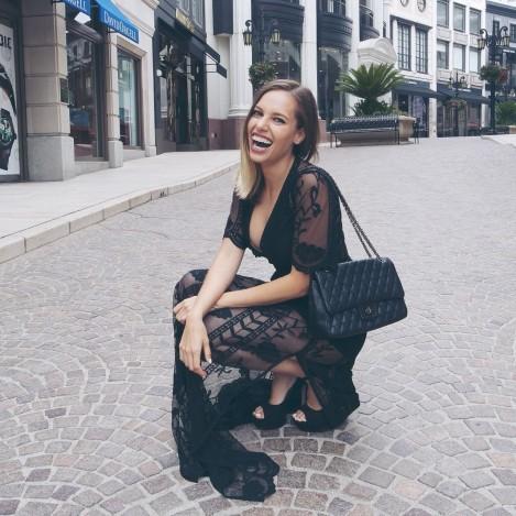 Kathrin Zenkiina