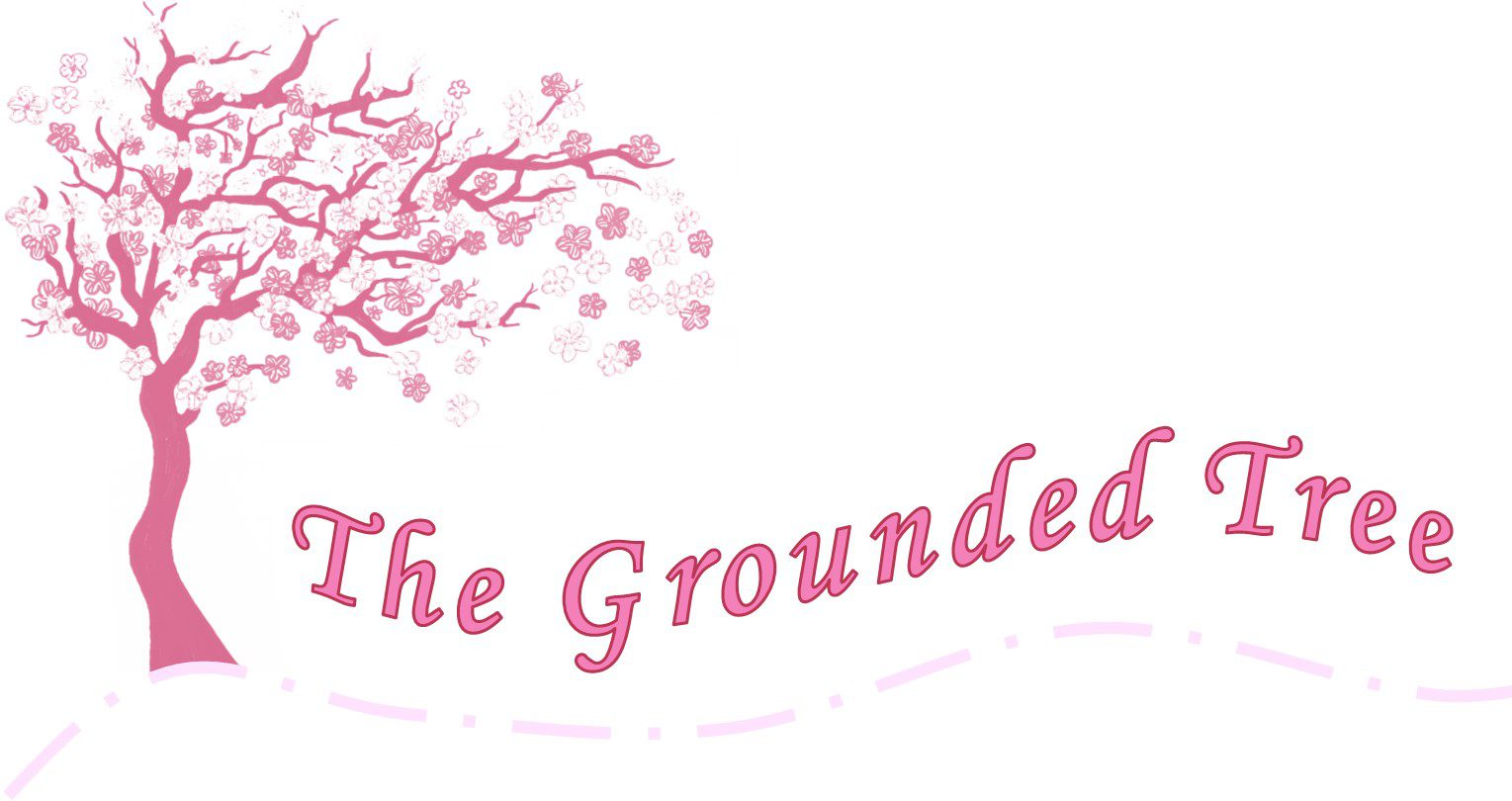 The Grounded Tree